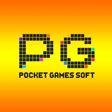 pg pocket slot