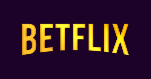 betflix fun