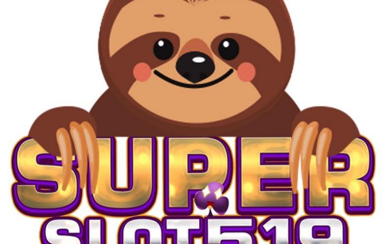 superslot519